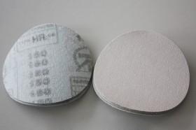 富士星砂纸