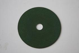 不锈钢专用切割片